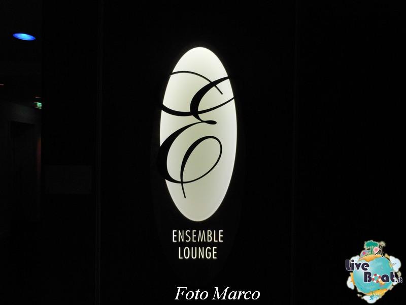 """Ensamble Lounge"" di Eclipse-1foto-liveboat-celebrity-eclipse-jpg"
