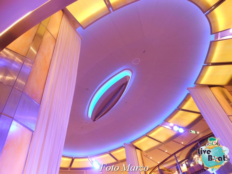 "L'""Entertainment Court"" di Eclipse-4foto-liveboat-celebrity-eclipse-jpg"