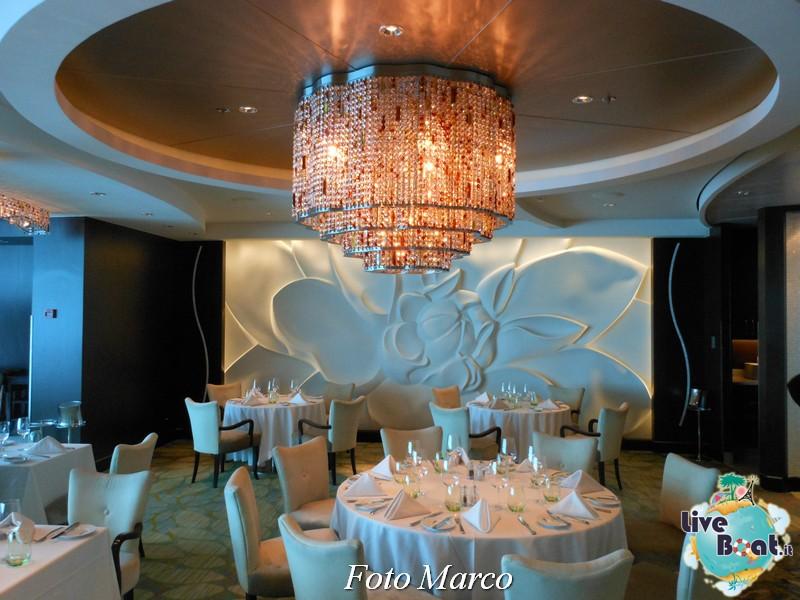 """""""Blu"""" il ristorante di Eclipse dedicato agli ospiti """"Aqua""""-3foto-liveboat-celebrity-eclipse-jpg"""