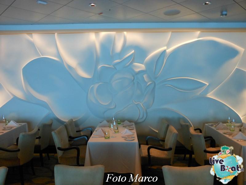 """""""Blu"""" il ristorante di Eclipse dedicato agli ospiti """"Aqua""""-4foto-liveboat-celebrity-eclipse-jpg"""