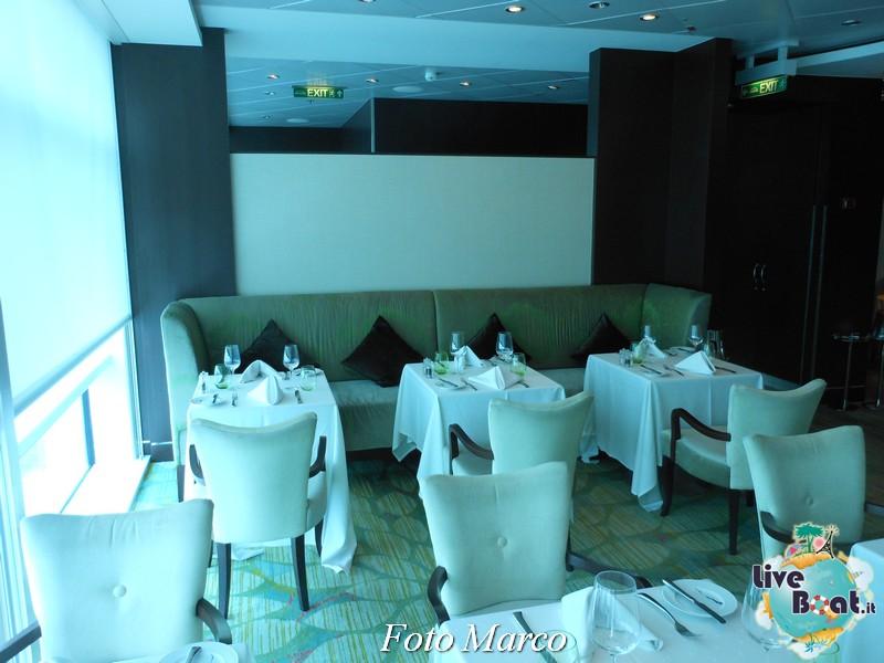 """""""Blu"""" il ristorante di Eclipse dedicato agli ospiti """"Aqua""""-10foto-liveboat-celebrity-eclipse-jpg"""