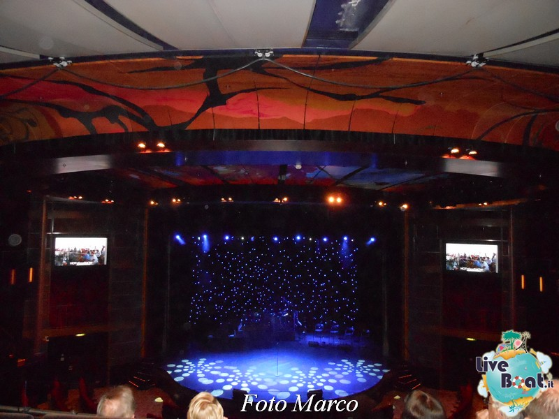 """Celebrity Theatre"" di Eclipse-2foto-liveboat-celebrity-eclipse-jpg"