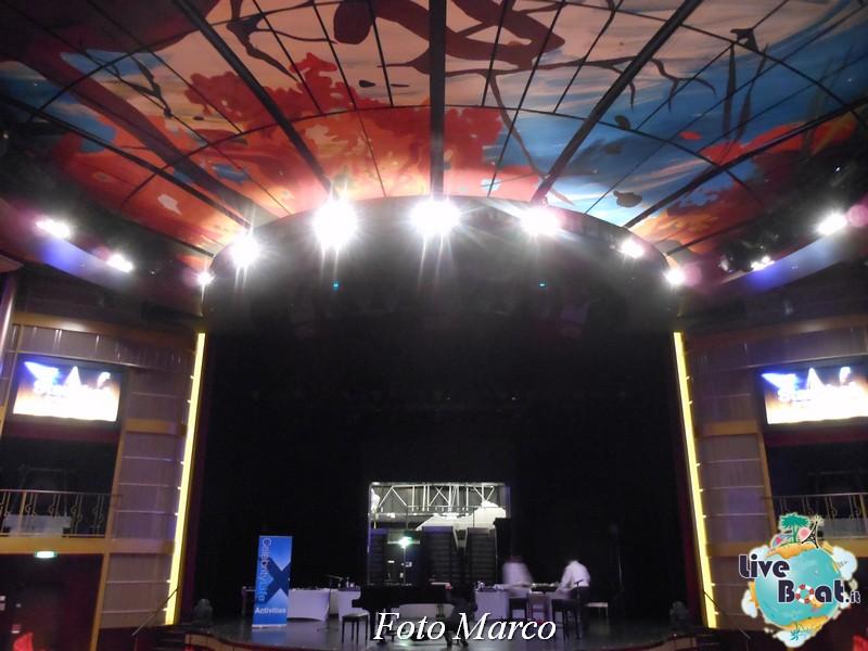 """Celebrity Theatre"" di Eclipse-3foto-liveboat-celebrity-eclipse-jpg"