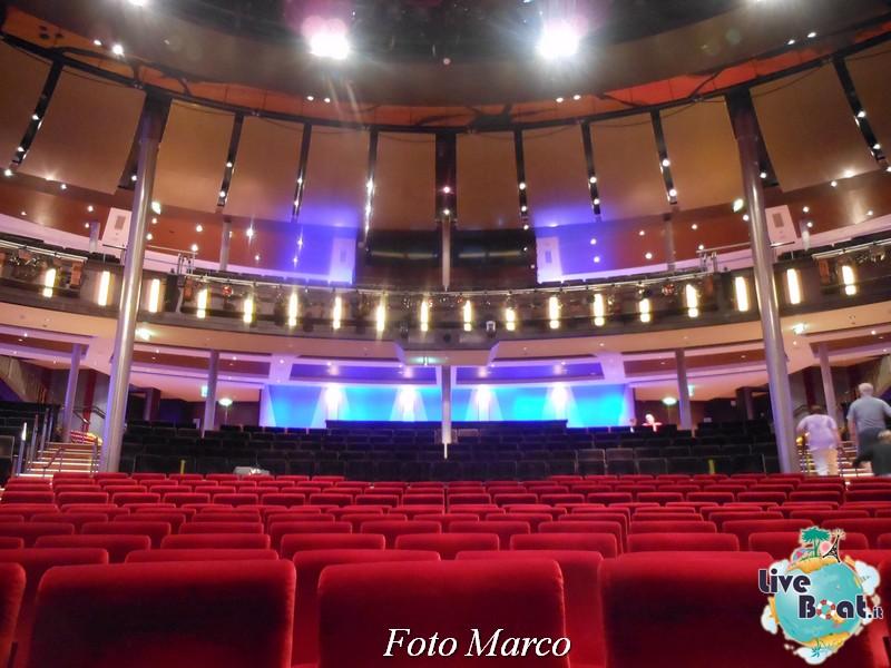 """Celebrity Theatre"" di Eclipse-5foto-liveboat-celebrity-eclipse-jpg"