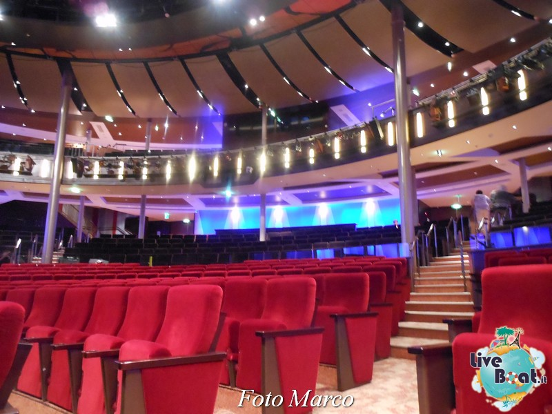 """Celebrity Theatre"" di Eclipse-6foto-liveboat-celebrity-eclipse-jpg"