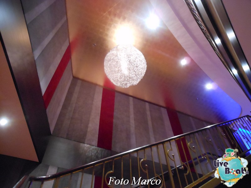 """Celebrity Theatre"" di Eclipse-7foto-liveboat-celebrity-eclipse-jpg"