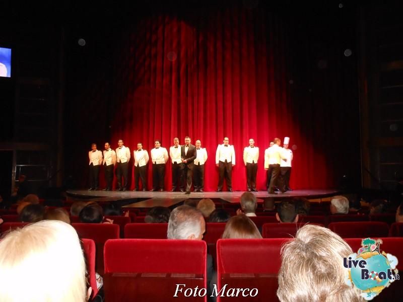 """Celebrity Theatre"" di Eclipse-8foto-liveboat-celebrity-eclipse-jpg"