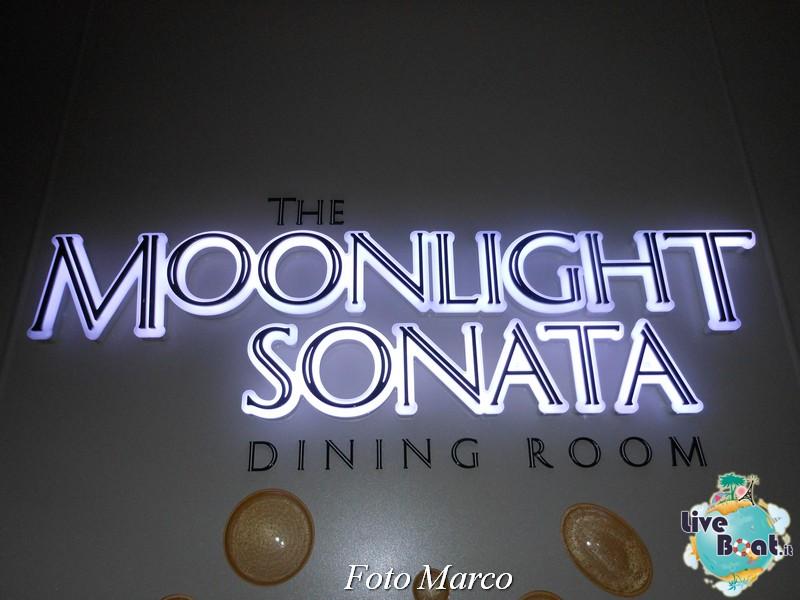 """""""Moonlight Serenata"""" il ristorante principale di Eclipse-01foto-liveboat-celebrity-eclipse-jpg"""