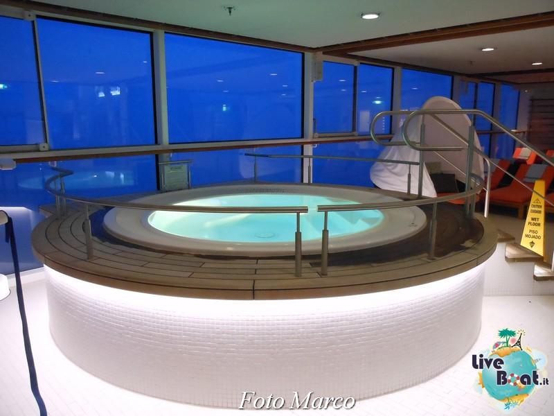 La sensazionale piscina coperta di Eclipse-3foto-liveboat-celebrity-eclipse-jpg