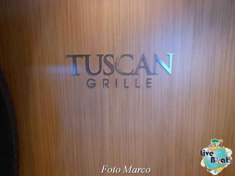 """""""Tuscan Grill"""" di Eclipse ... atmosfera di casa!!!-1foto-liveboat-celebrity-eclipse-jpg"""