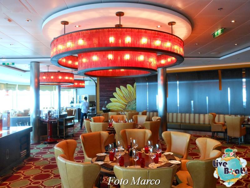 """""""Tuscan Grill"""" di Eclipse ... atmosfera di casa!!!-5foto-liveboat-celebrity-eclipse-jpg"""