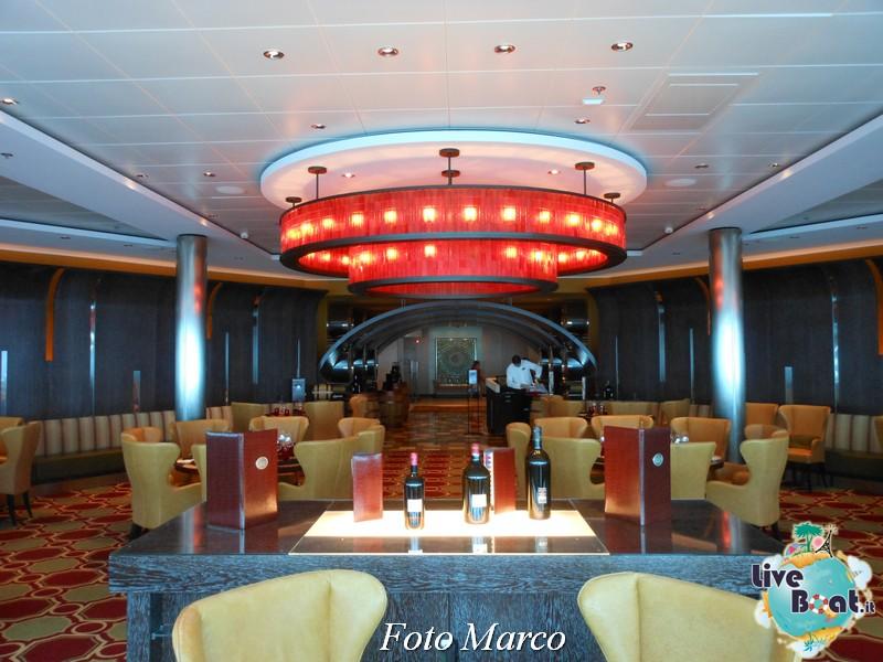 """""""Tuscan Grill"""" di Eclipse ... atmosfera di casa!!!-7foto-liveboat-celebrity-eclipse-jpg"""
