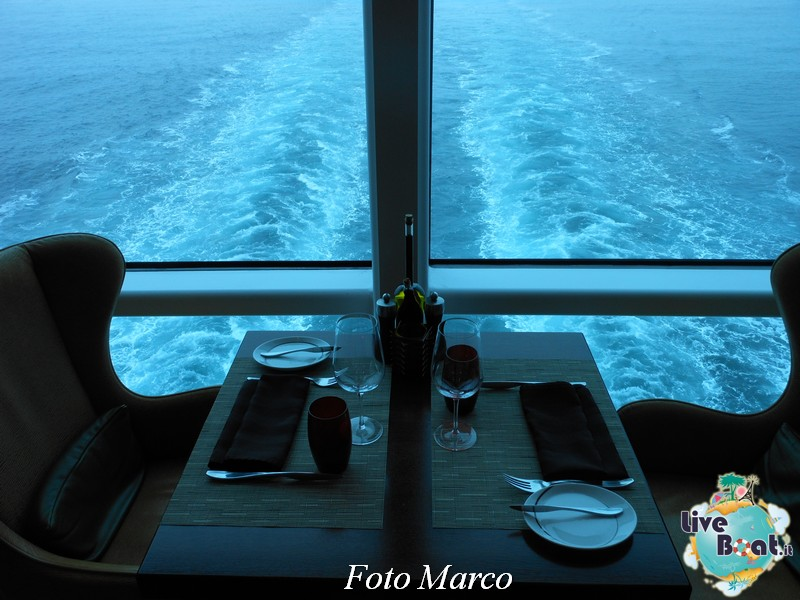 """""""Tuscan Grill"""" di Eclipse ... atmosfera di casa!!!-11foto-liveboat-celebrity-eclipse-jpg"""