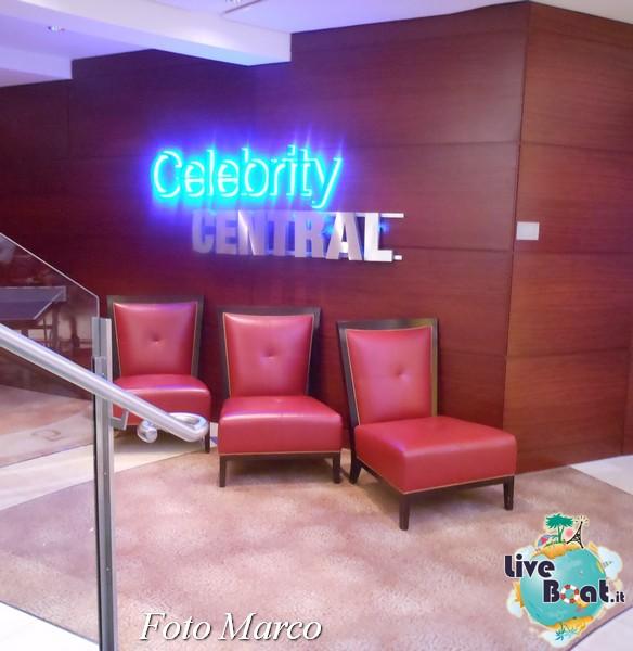 """Celebrity Central"" di Eclipse-1foto-liveboat-celebrity-eclipse-jpg"