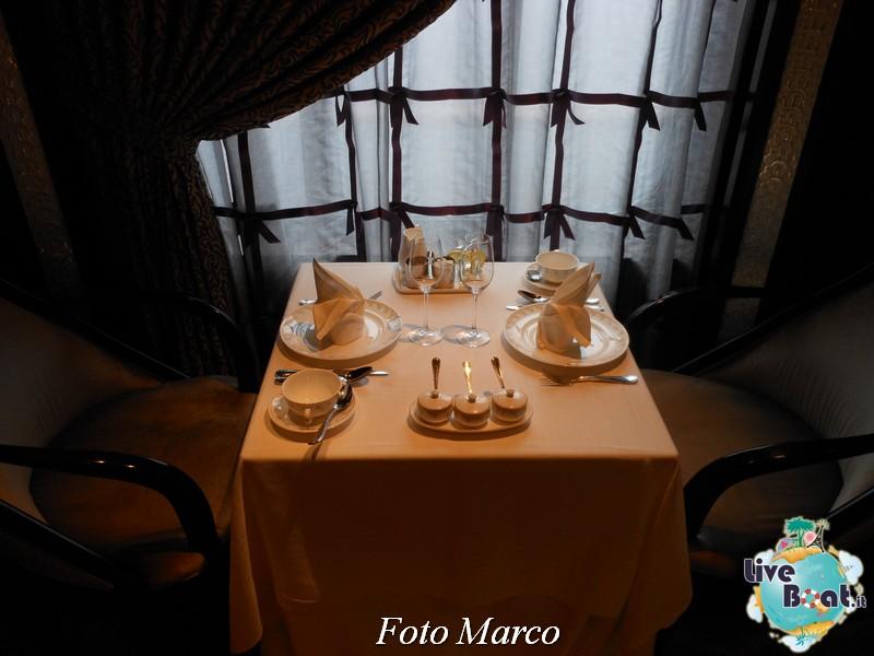 """Murano"" il ristornate club di Eclipse-4foto-liveboat-celebrity-eclipse-jpg"