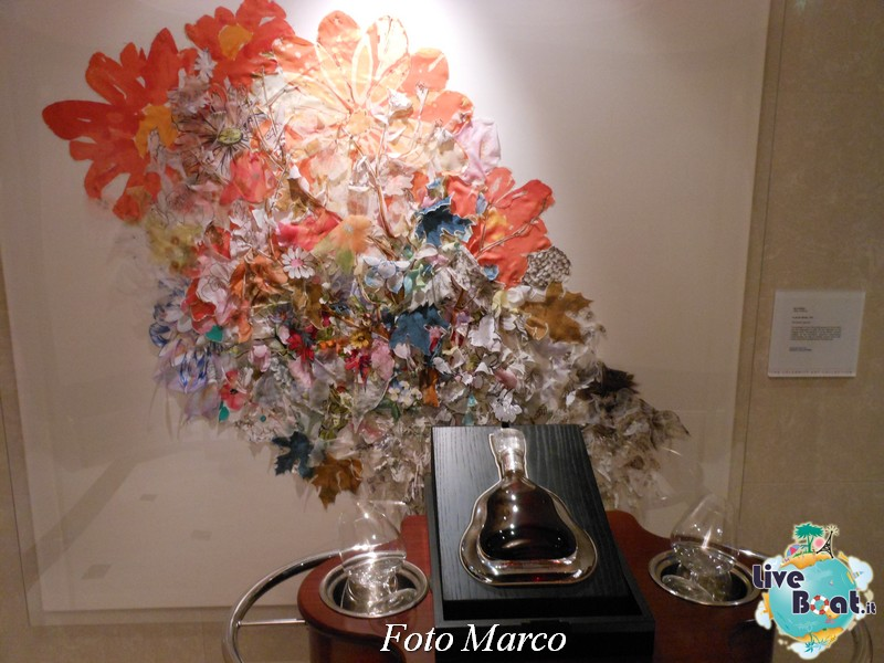 """Murano"" il ristornate club di Eclipse-6foto-liveboat-celebrity-eclipse-jpg"