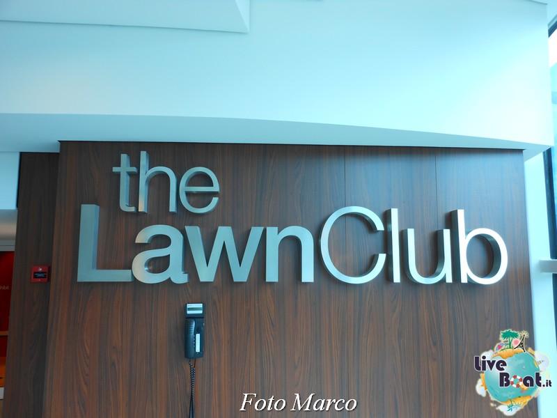 """""""The Lawn Club"""" ... il prato di Eclipse-1foto-liveboat-celebrity-eclipse-jpg"""