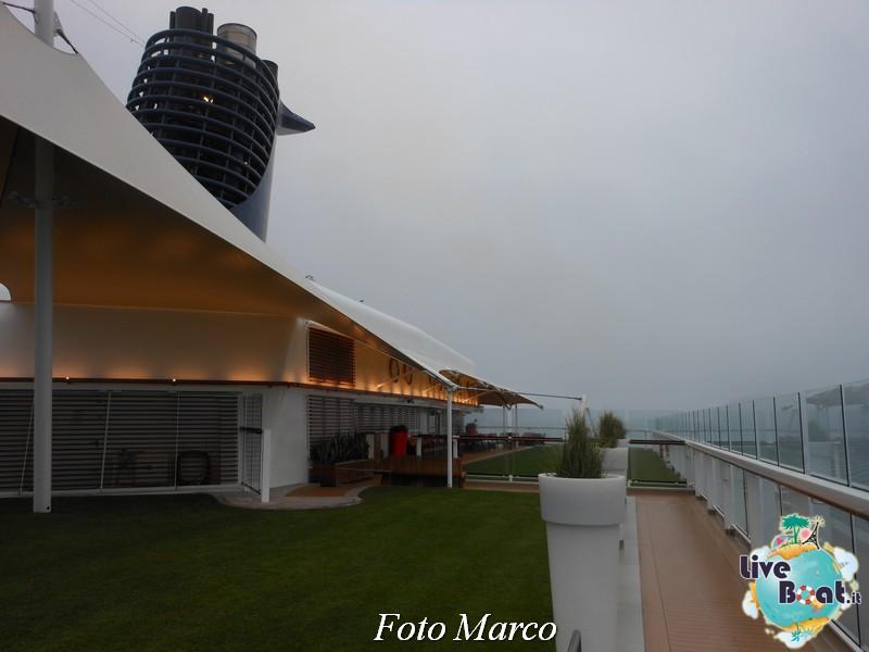"""""""The Lawn Club"""" ... il prato di Eclipse-2foto-liveboat-celebrity-eclipse-jpg"""