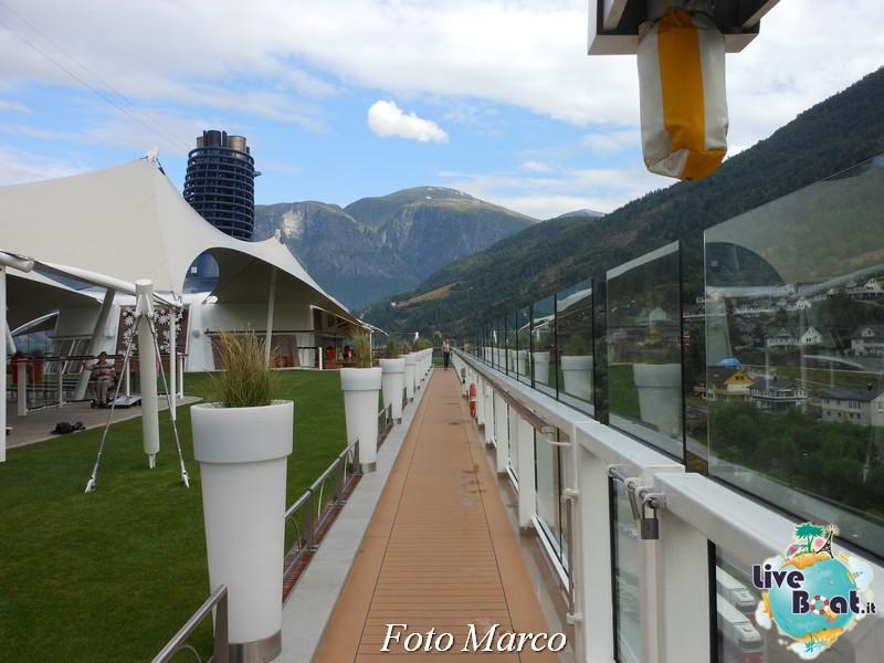 """""""The Lawn Club"""" ... il prato di Eclipse-6foto-liveboat-celebrity-eclipse-jpg"""