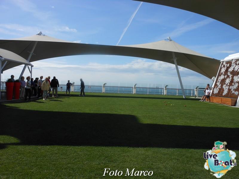 """""""The Lawn Club"""" ... il prato di Eclipse-7foto-liveboat-celebrity-eclipse-jpg"""