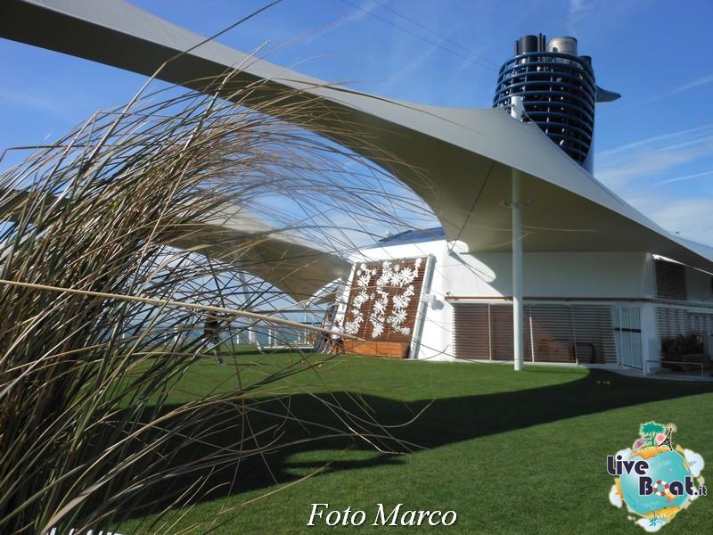 """""""The Lawn Club"""" ... il prato di Eclipse-9foto-liveboat-celebrity-eclipse-jpg"""