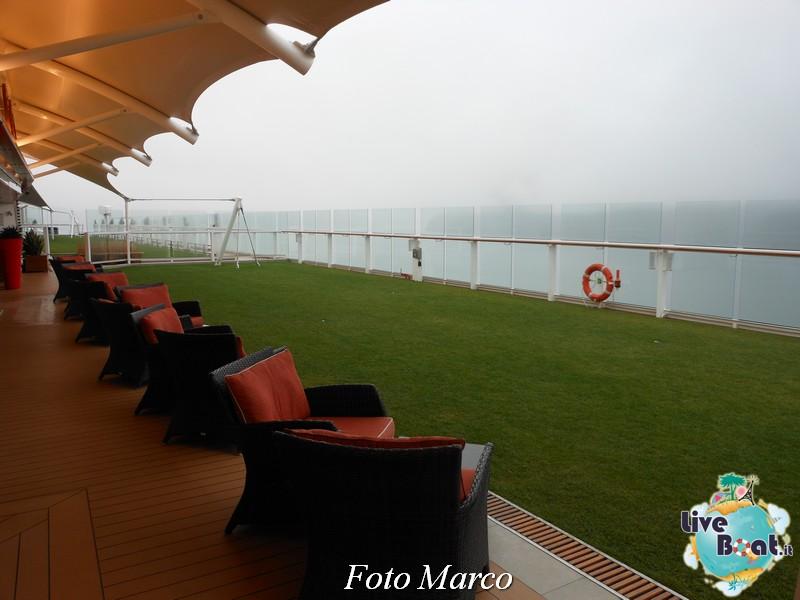 """""""The Lawn Club"""" ... il prato di Eclipse-10foto-liveboat-celebrity-eclipse-jpg"""
