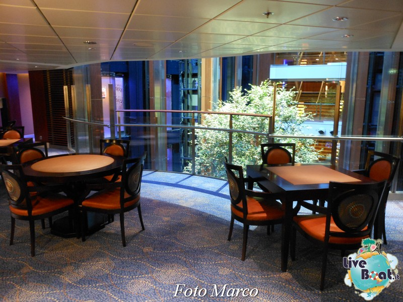 """""""Card room"""", la sala giochi di Eclipse-3foto-liveboat-celebrity-eclipse-jpg"""