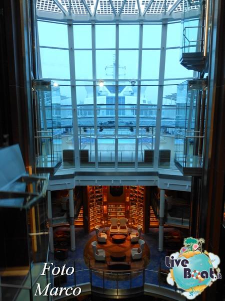 """""""The Library"""" la biblioteca da sogno di Eclipse-5foto-liveboat-celebrity-eclipse-jpg"""