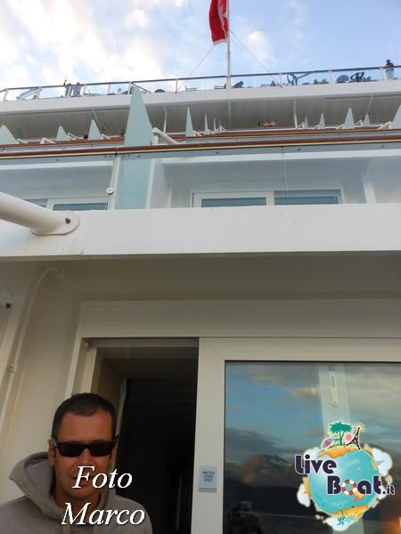 Un esempio di cabina esterna con balcone di Eclipse-16foto-liveboat-celebrity-eclipse-jpg