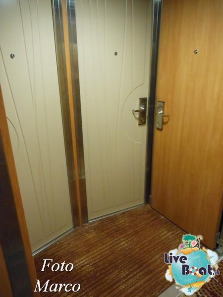 Un esempio di cabina esterna con balcone di Eclipse-15foto-liveboat-celebrity-eclipse-jpg