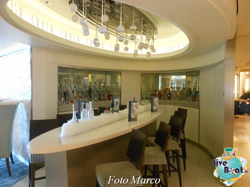 """""""Martini Bar"""" il bar di ghiaccio di Eclipse-2foto-liveboat-celebrity-eclipse-jpg"""