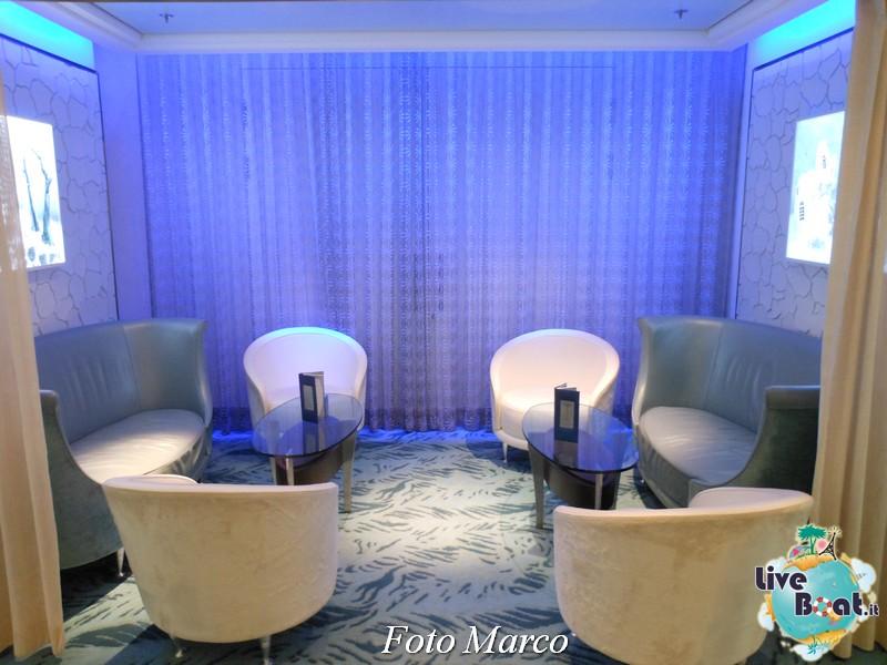 """""""Martini Bar"""" il bar di ghiaccio di Eclipse-3foto-liveboat-celebrity-eclipse-jpg"""