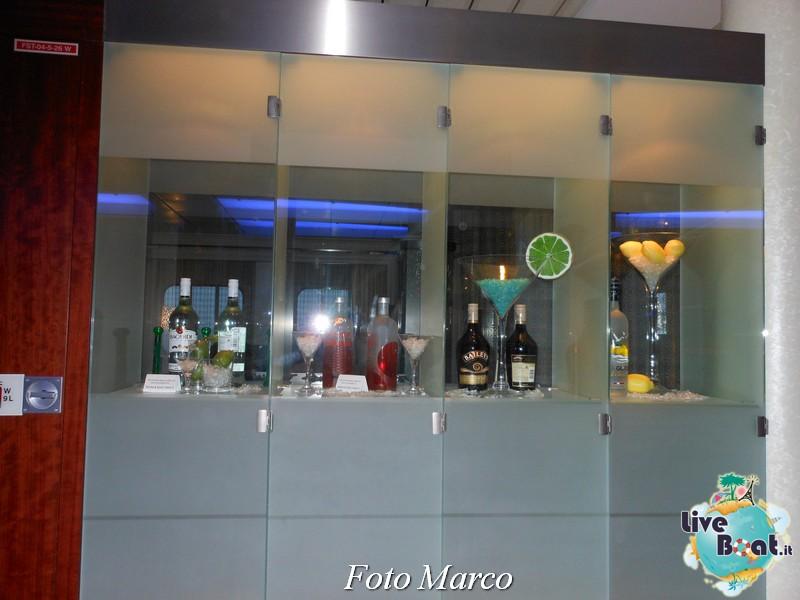 """""""Martini Bar"""" il bar di ghiaccio di Eclipse-5foto-liveboat-celebrity-eclipse-jpg"""