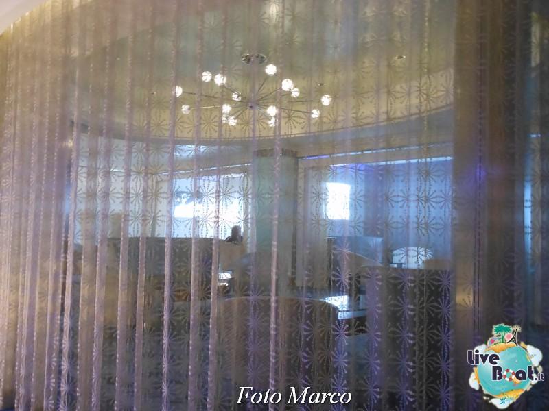 """""""Martini Bar"""" il bar di ghiaccio di Eclipse-6foto-liveboat-celebrity-eclipse-jpg"""