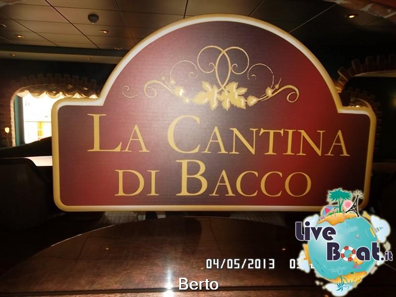 Re: Cantina di Bacco MSC Divina-image00276-jpg