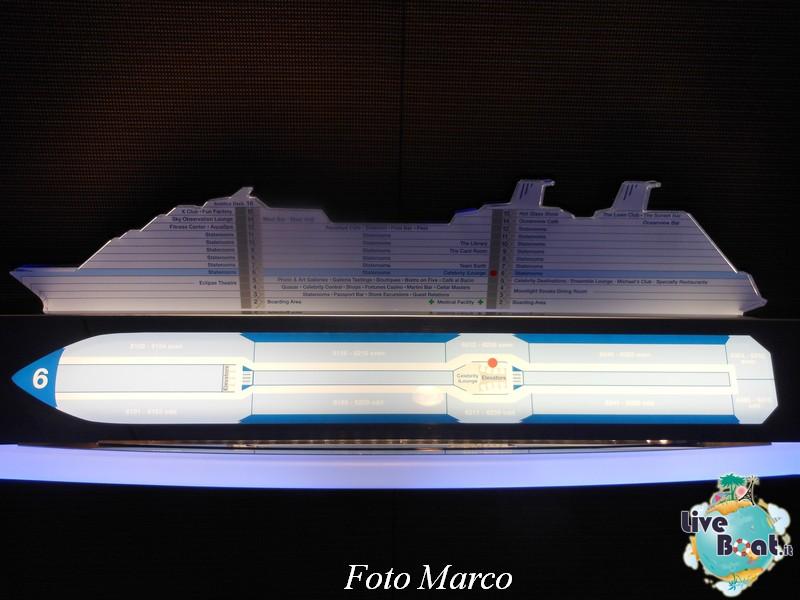 -4foto-liveboat-celebrity-eclipse-jpg