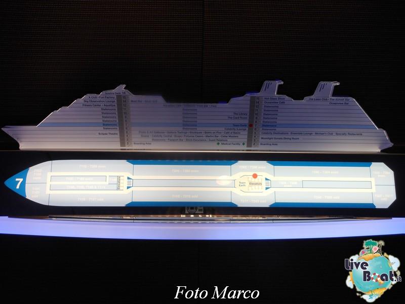 -5foto-liveboat-celebrity-eclipse-jpg