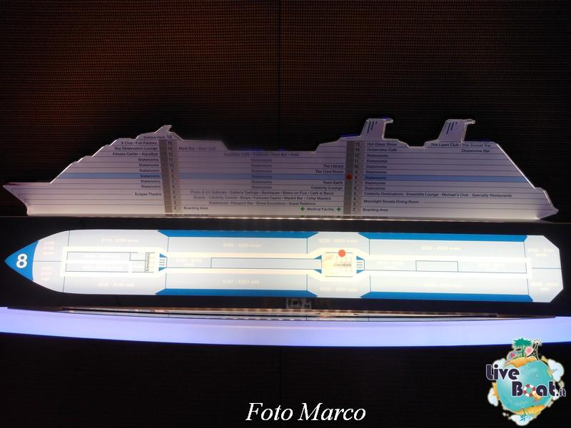 -6foto-liveboat-celebrity-eclipse-jpg