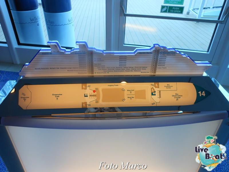 -11foto-liveboat-celebrity-eclipse-jpg