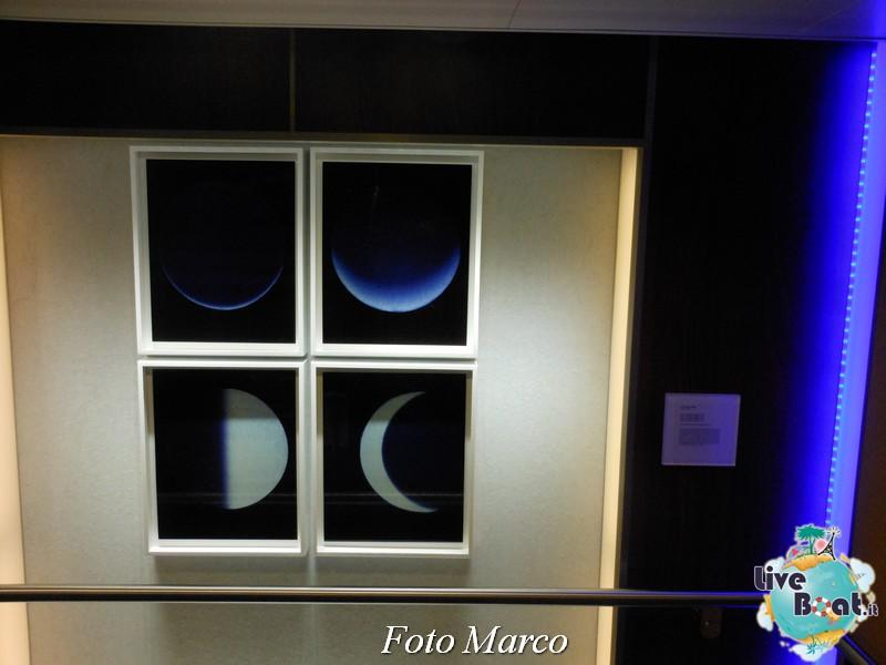 -21foto-liveboat-celebrity-eclipse-jpg