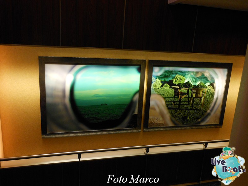 -42foto-liveboat-celebrity-eclipse-jpg