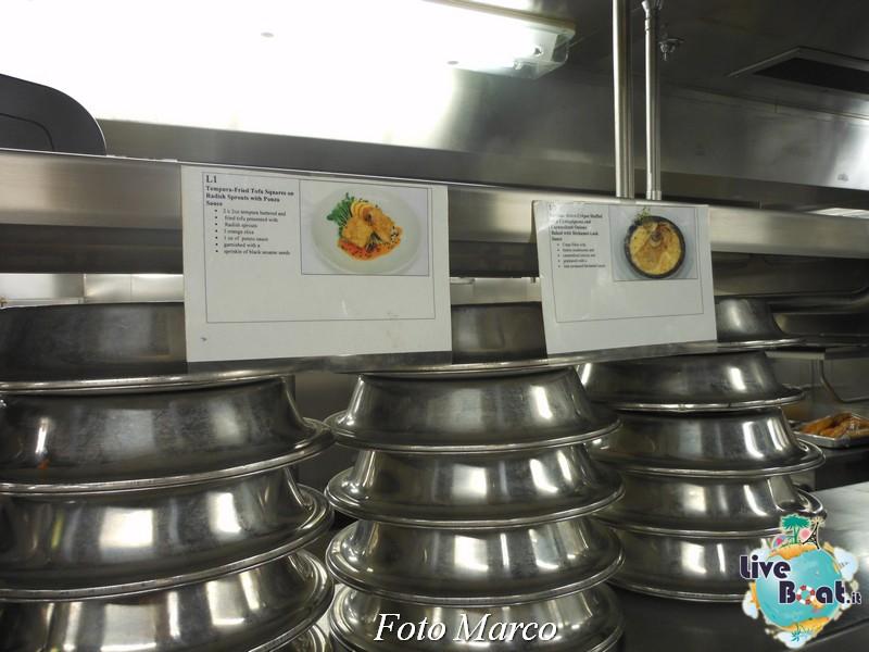 Re: Le cucine su Eclipse, dove nascono i nostri piatti!-10foto-liveboat-celebrity-eclipse-jpg