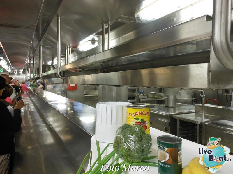 Re: Le cucine su Eclipse, dove nascono i nostri piatti!-13foto-liveboat-celebrity-eclipse-jpg