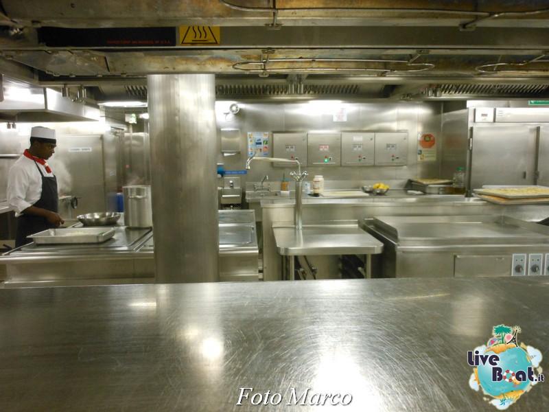 Re: Le cucine su Eclipse, dove nascono i nostri piatti!-15foto-liveboat-celebrity-eclipse-jpg