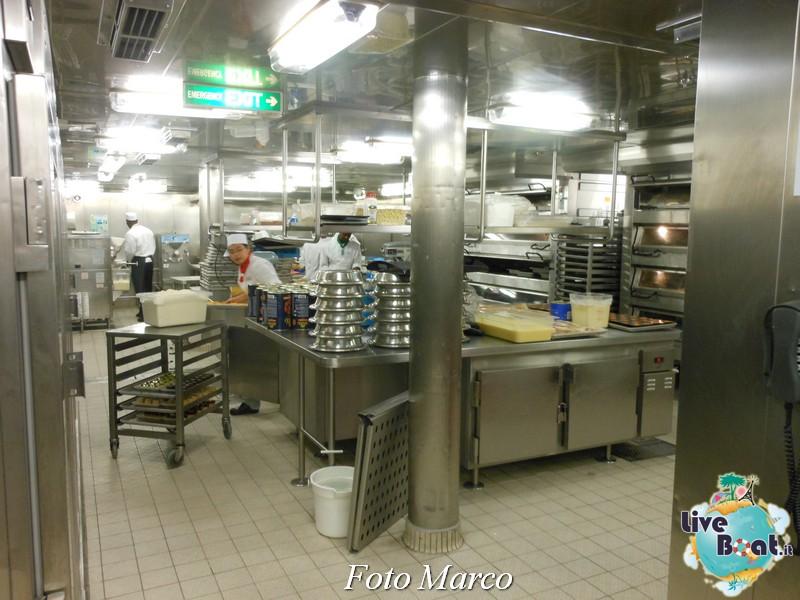 Re: Le cucine su Eclipse, dove nascono i nostri piatti!-20foto-liveboat-celebrity-eclipse-jpg