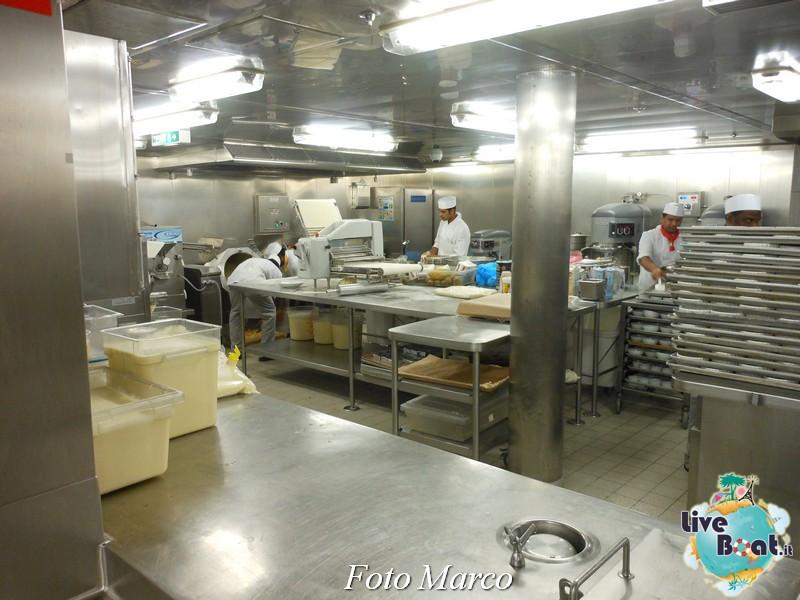 Re: Le cucine su Eclipse, dove nascono i nostri piatti!-23foto-liveboat-celebrity-eclipse-jpg