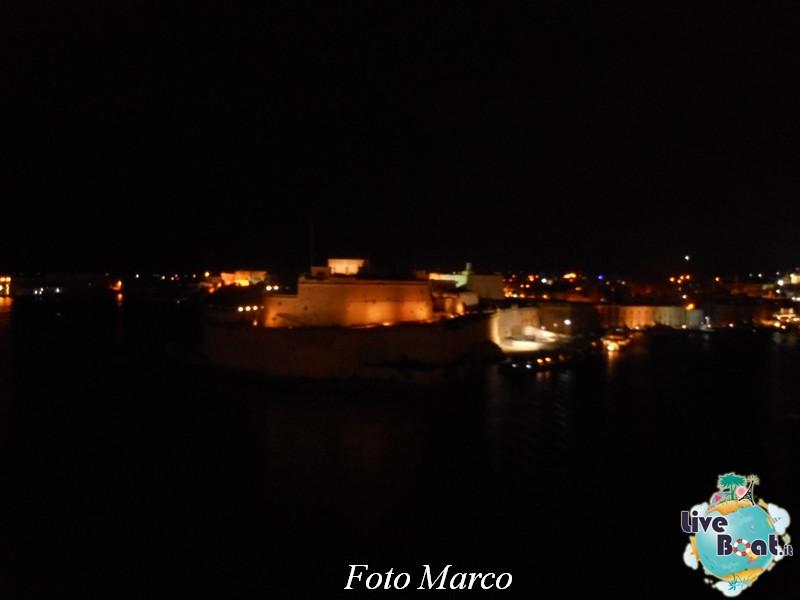 C. Silhouette - Napoli, Malta, Egeo - 12-24.08.13-172foto-liveboat-celebrity-silhouette-jpg