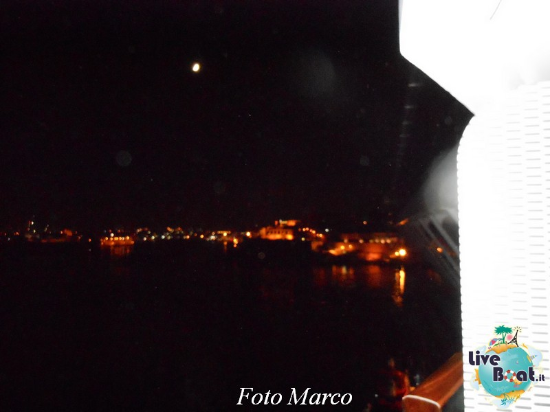 C. Silhouette - Napoli, Malta, Egeo - 12-24.08.13-174foto-liveboat-celebrity-silhouette-jpg