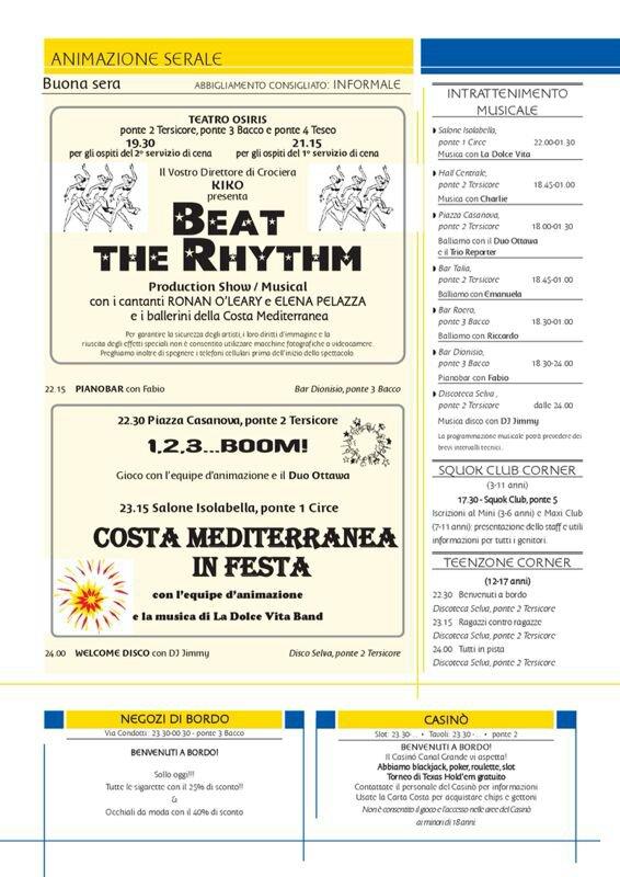 13/09/13 - Creta (sbarco)-uploadfromtaptalk1379072503730-jpg