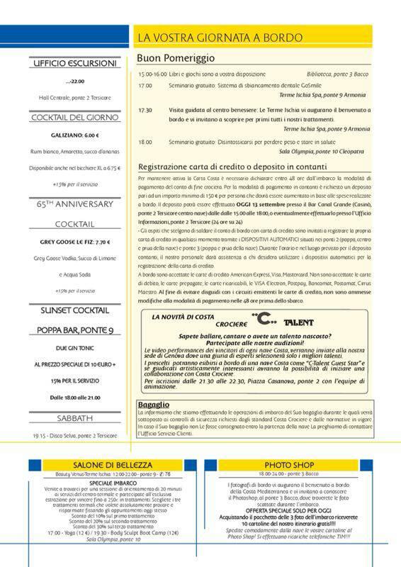 13/09/13 - Creta (sbarco)-uploadfromtaptalk1379072516427-jpg